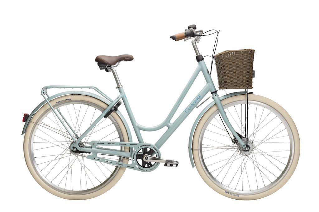 Tuiran Pyörähuolto